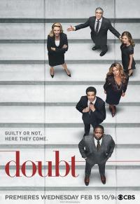 Doubt Season 1