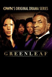 Greenleaf Season 1