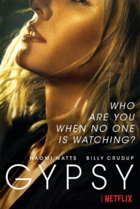 Gypsy Season 1