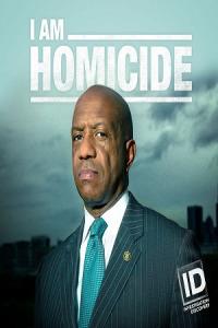 I Am Homicide Season 2