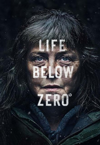 Life Below Zero Season 8