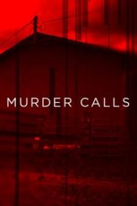 Murder Calls Season 1