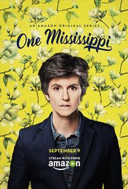 One Mississippi Season 1
