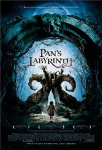 Pan&#39s Labyrinth