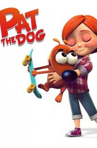 Pat the Dog - Season 1