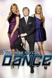 So You Think You Can Dance Season 13