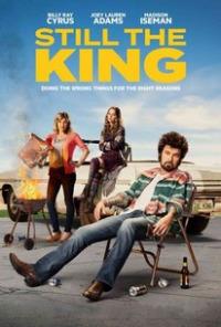 Still the King Season 2