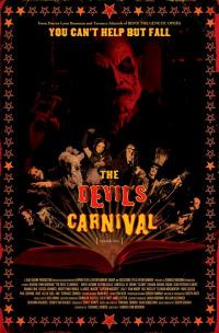 The Devil&#39s Carnival
