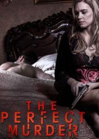 The Perfect Murder Season 4