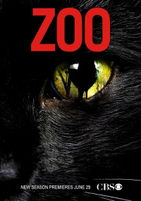 Zoo Season 3