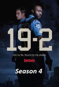 19-2 Season 4