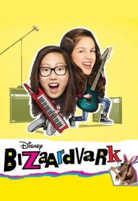 Bizaardvark Season 2