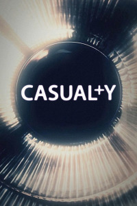 Casualty Season 32