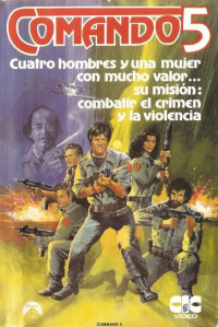 Command 5