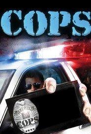 Cops Season 28