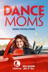 Dance Moms Season 4
