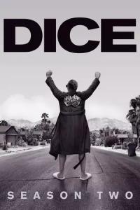 Dice Season 2