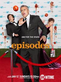 Episodes Season 5