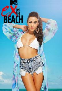 Ex on the Beach Season 2