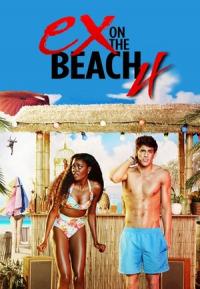 Ex on the Beach Season 3