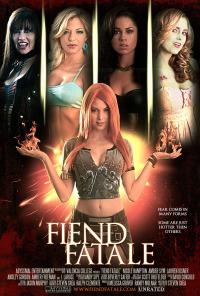 Fiend Fatale