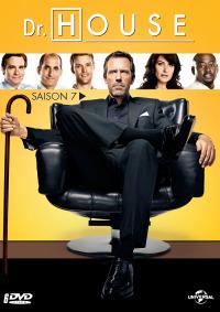 House Season 7