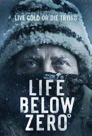 Life Below Zero Season 7