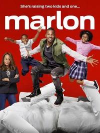 Marlon Season 1