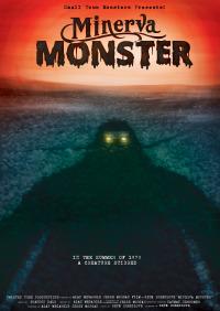 Minerva Monster
