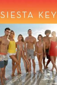 Siesta Key Season 1