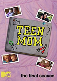 Teen Mom 3 Season 1