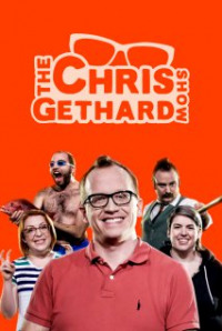 The Chris Gethard Show Season 3