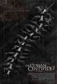 The Human Centipede II