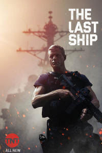 The Last Ship Season 4