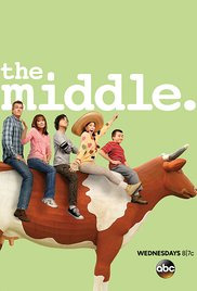 The Middle Season 5