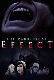The Parricidal Effect