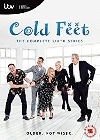 Cold Feet Season 7
