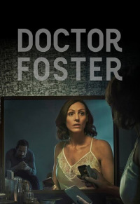 Doctor Foster Season 2