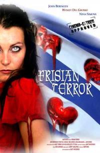 Frisian Terror