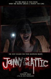 Johnny in the Attic