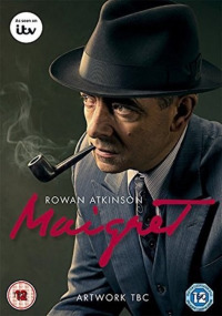 Maigret: Night at the Crossroads
