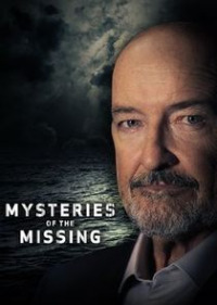 Mysteries of the Missing Season 1