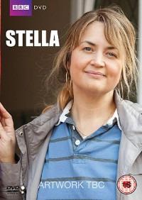 Stella Season 6
