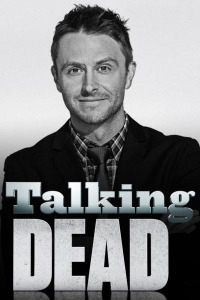 Talking Dead Season 5
