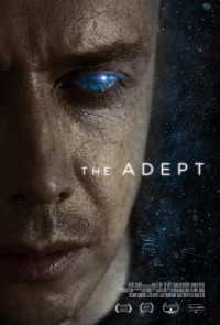 The Adept