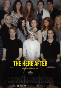 The Here After