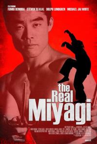The Real Miyagi