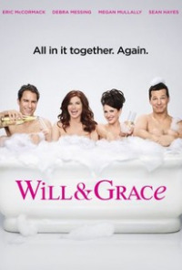 Will and Grace Season 9