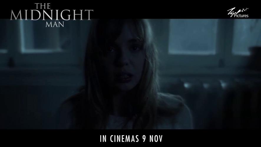 watch the midnight man 2017 free on 123moviesnet