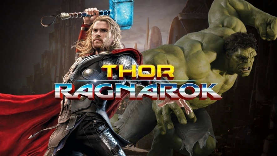 movie4k thor ragnarok